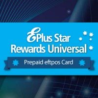 earn rewards membership epping club