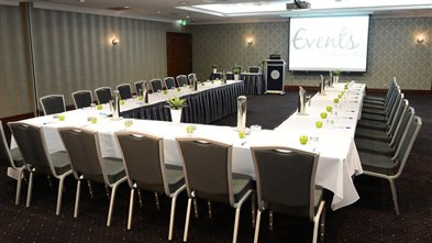 Hosting A Meeting In North Ryde or North Western Sydney