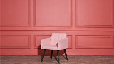 2019 Pantone Colour of the Year: Coral