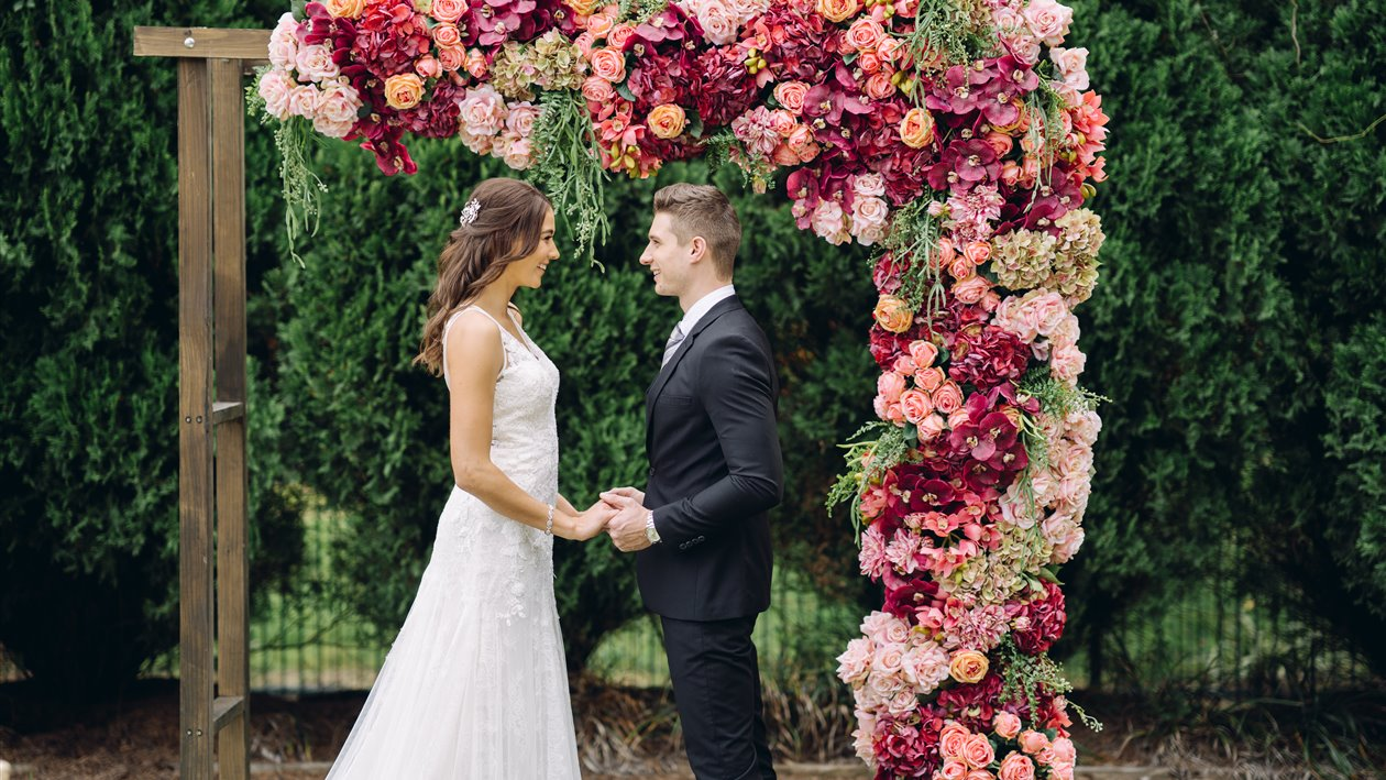 Lunchtime Weddings in Sydney: 5 Real Reasons to Embrace the Trend