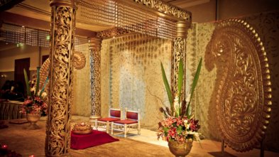 Indian Weddings in Sydney: Celebrate Your Dream Indian Wedding at Sydney's Five Star Epping Club