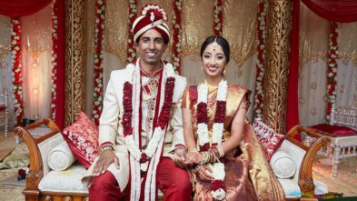 Indian Weddings Sydney: 6 Planning Tips For Your Event