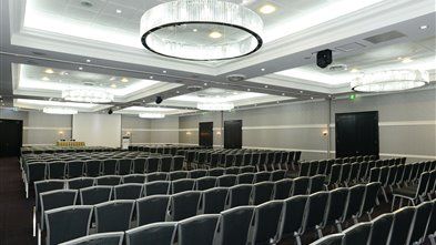 Corporate Event Planning Checklist: Part One