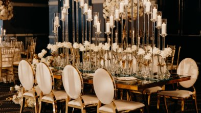 How to choose a wedding venue: 25 Questions You Must Ask Before Booking