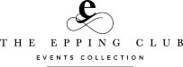 Epping Club Events