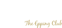 Events @ The Epping Club